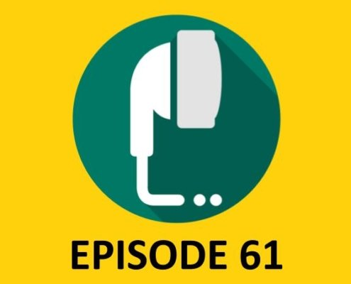 Episode 61: Omnichannel