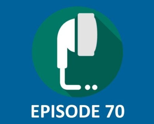 Episode 70 - Det intelligente hjem